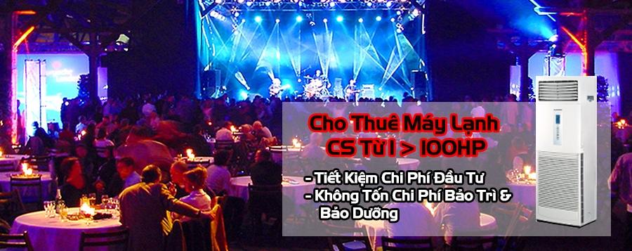 cho thue may lanh