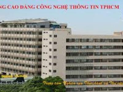lap-may-lanh-truong-cao-dang-cong-nghe-thong-tin-tphcm