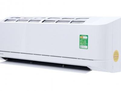 máy-lạnh-toshiba-1hp-ras-H10QKSG-V