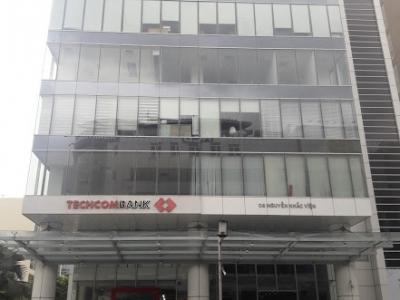 ve-sinh-may-lanh-ngan-hang-techcombank